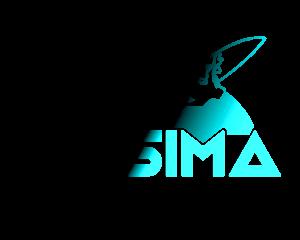 logo Eurosima