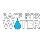 Race For Water is an organization that aims to raise public awareness of plastic pollution through research, information sharing during interventions, and by proposing solutions.   Expeditions with a boat using 100% renewable energy are also carried out to raise awareness among as many people as possible.