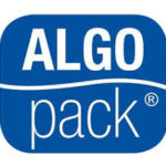 Algopack has developed a plastic-like material made 100% from algae.