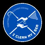 I Clean My Sea est une société ayant développée des moyens de détection du plastique en mer afin de les récupérer dès les embouchures de rivières (principale source de pollution plastique en mer).