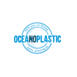 Oceanoplastic identifies sources of pollution and contributes to their reduction through awareness, education, accountability, and collaborative search for solutions.