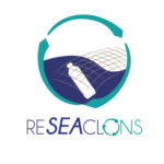 ReSeaClons is a creative association of circular economy sectors on the collection and recycling of plastic waste.