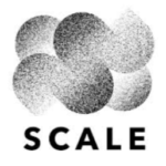 Scale has developed a material designed at 100% from fish scales from the fishery.