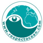 Respect Ocean is a network of players committed to sustainable economic development for the ocean.