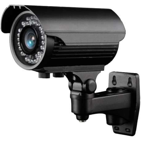 camera-videosurveillance-outside