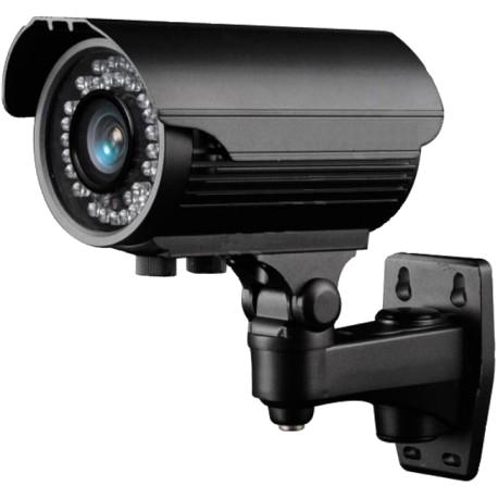 camera-videosurveillance-exterieur