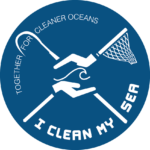 i-clean-my-sea_final