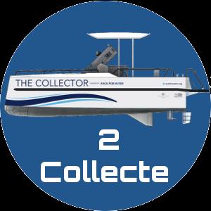 CollecteCirc
