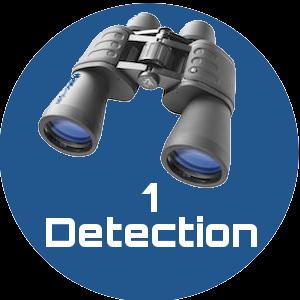 DetectionCirc