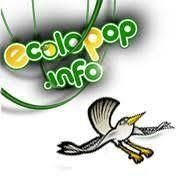 Logo ecolopopinfo