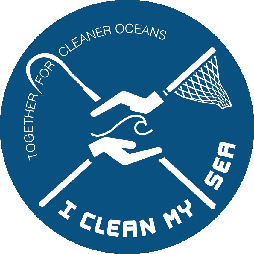 i-clean-my-sea_final