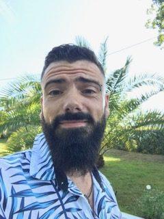 Stéphane Van Pe développeur web chez I clean My Sea