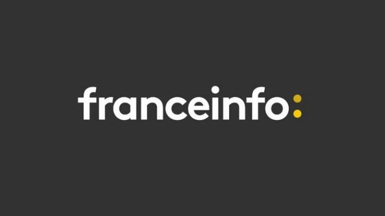 logo-france-info-television