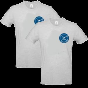 2T-shirt