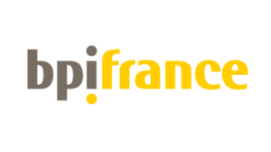 bpi-france-logo_ref19_toppage
