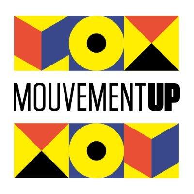 5f73063d0264c3aa189e57a9_mouvement_up