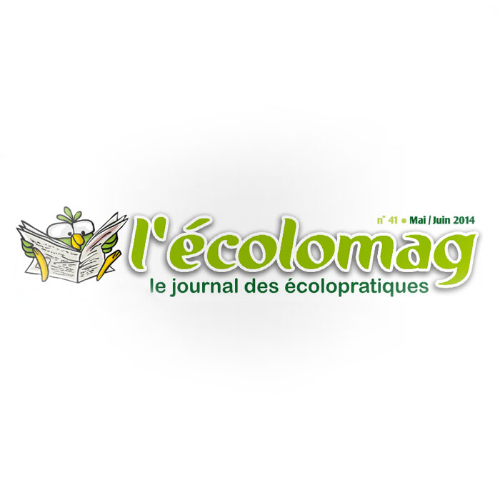 lecolomag-700×700-w